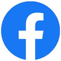 芽ぐみの壁facebook