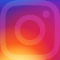 芽ぐみの壁Instagram